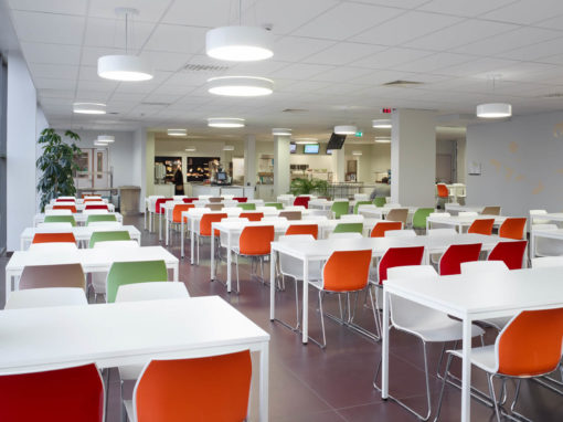 Sint-Andries ziekenhuis